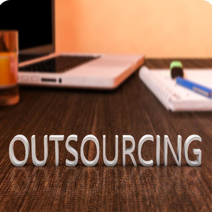 SOGI LIRA: SERVICIOS DE OUTSOURCING
