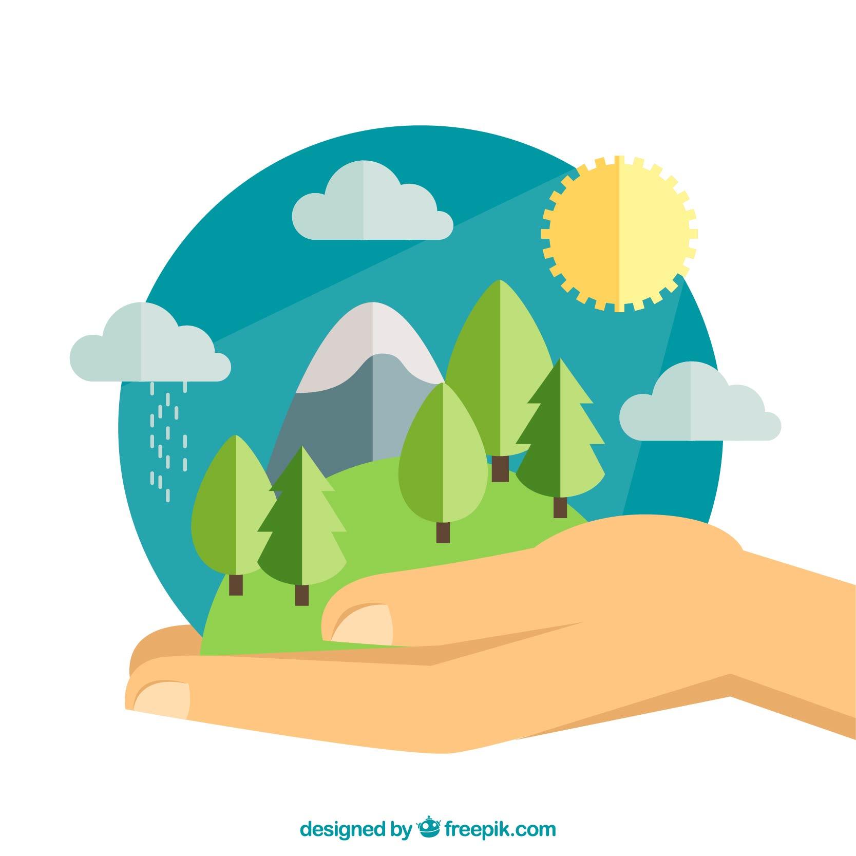 Consultoria em Norma Ambiental