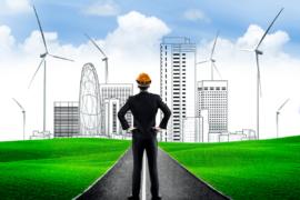 Licenciamento para utilização de recursos ambientais