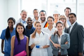 Competência para elaboração do PPRA e PCMSO
