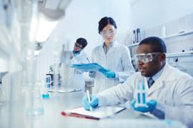 Anvisa: Laboratórios com gestão da qualidade