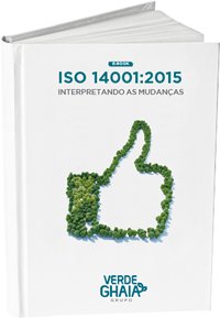 e-book iso 14001:2015 grátis