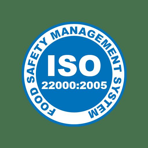 Alterações na ISO 22000 - Segurança de Alimentos