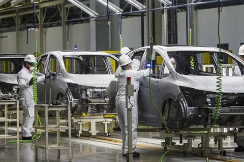 Indústria Automotiva ganha nova versão da TS 16949