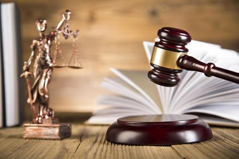 Consultoria em Requisitos Legais