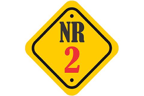NR02-Exigencia-do-Certificado-de-Aprovacao-de-Instalacoes