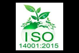 ISGA: Quais os benefícios legais em se manter certificado na ISO 14001?
