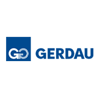 clientes do Grupo Verde Ghaia