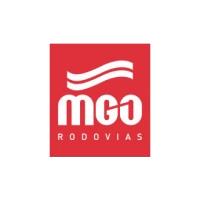 Empresa Rodovia MGO