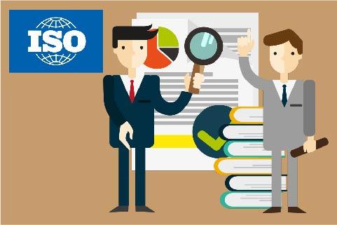 ISO 19011: Diretrizes para alcançar um Sistema de Gestão Eficiente
