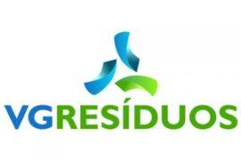 VG Resíduos reforça a veia inovadora do Grupo Verde Ghaia