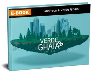 Conheça a Verde Ghaia