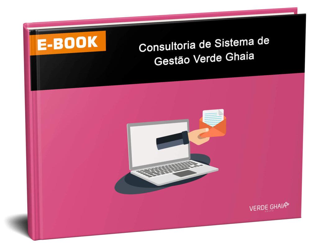 E-book - Como a Consultoria em Sistemas de Gestão pode ajudar seu negócio?