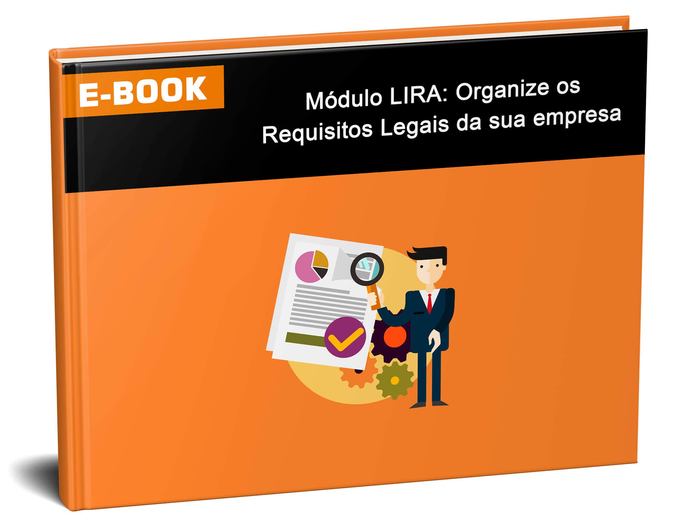 Como organizar Requisitos Legais de sua empresa