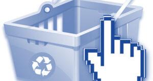 Mercado de Resíduos agiliza contratação de fornecedores