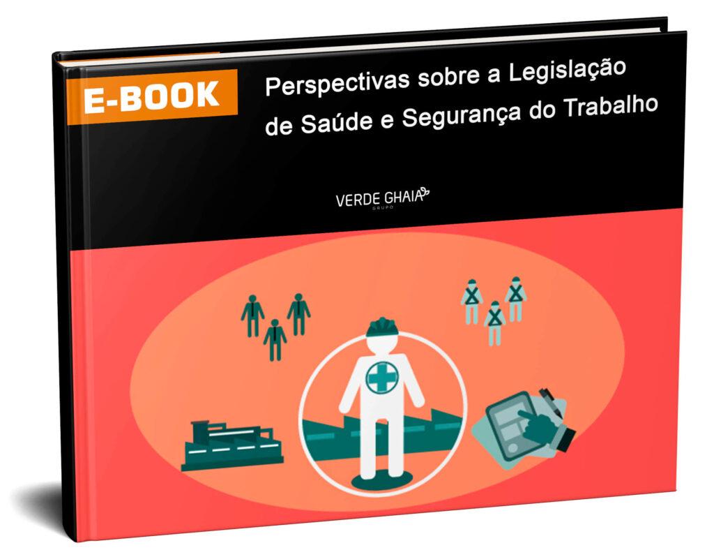 Novas Perspectivas sobre Legislação: Saúde e Segurança no Trabalho