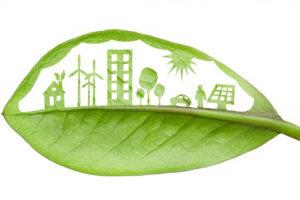 Consultoria de Meio Ambiente - ISO 14001 versão 2015