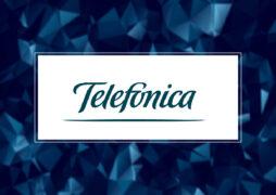 Telefônica Brasil é vencedora no Prêmio Compliance Brasil na Gestão de Fornecedores