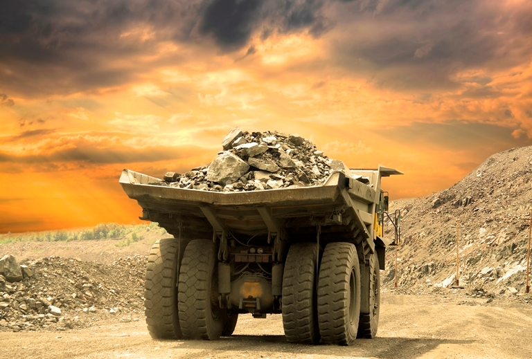 Novas diretrizes para licenciamento na mineração
