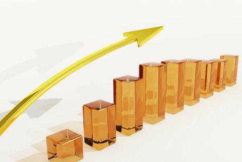 sistema de gestão integrada: Como beneficiar o seu negócio