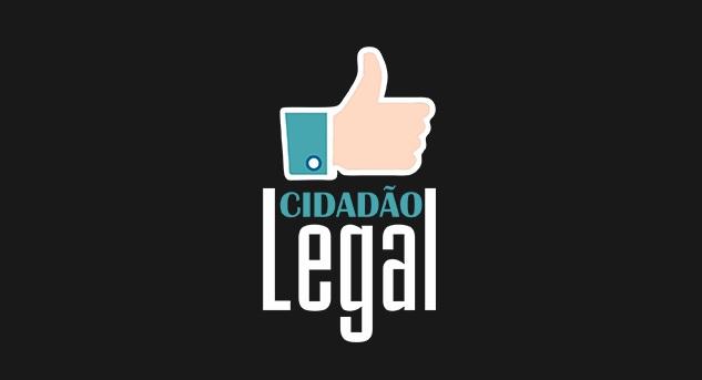 Programa Cidadão Legal cria recompensa para associados