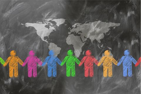 Evolução do Conceito de Responsabilidade Social