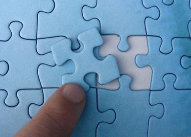 Método de Análise e Solução de Problemas –MASP