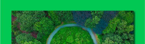 Legislação Ambiental - Curso Online