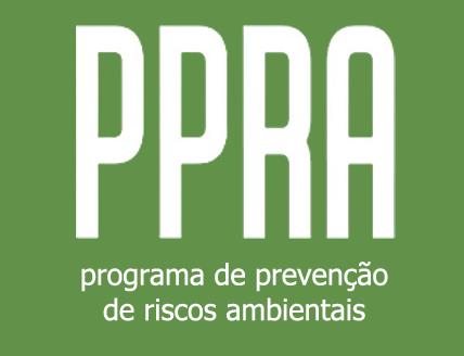 PPRA – Quem é seu responsável?