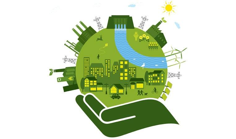 Seguro Ambiental: quais vantagens você pode garantirao seu negócio?