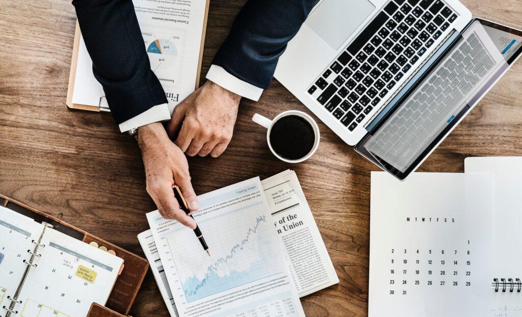 Por que toda organização deve realizar Auditorias? Quais os benefícios?