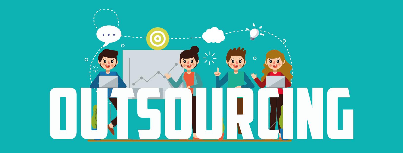 Outsourcing LIRA: como controlar os requisitos legais e ainda diminuir custos