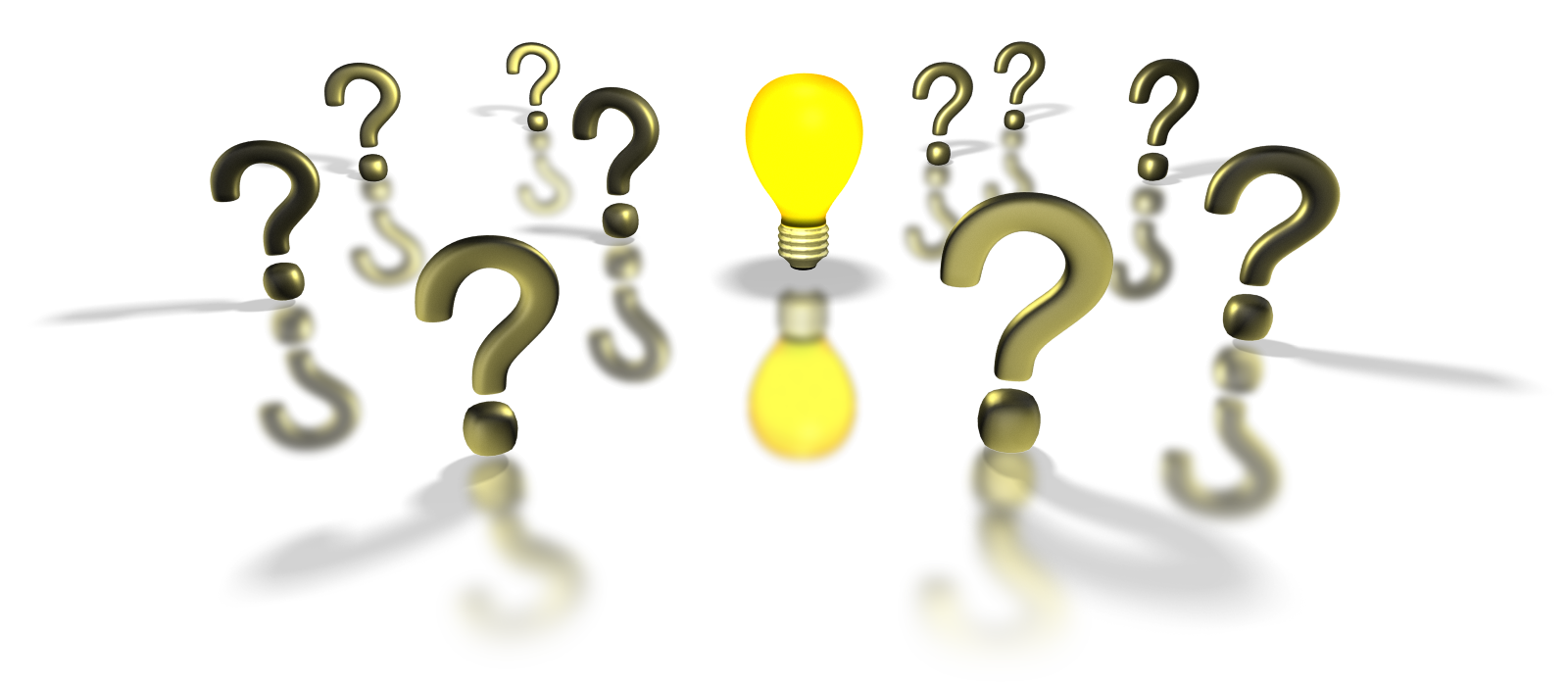 Implantação do Sistema de Gestão - falhas acontecem na hora de implementar? Você sabe como resolver?