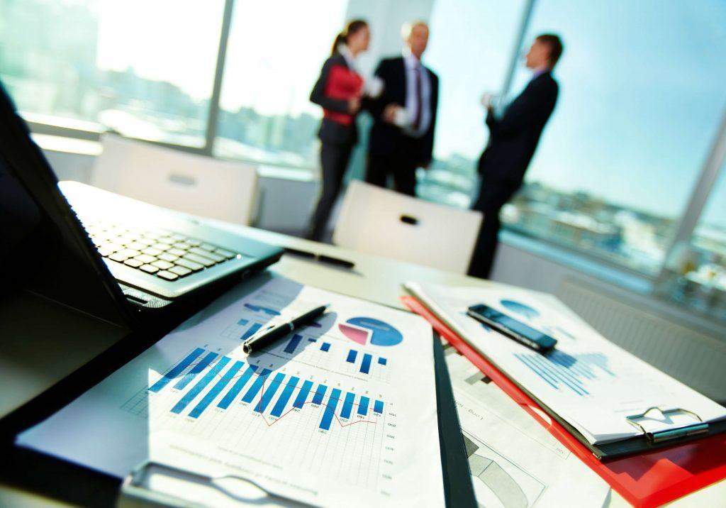Obrigações exigidas em uma Auditoria de Conformidade Legal