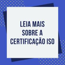 Passo a passo e 4 dicas para conseguir sua certificação internacional