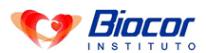 Empresa Biocor Instituto