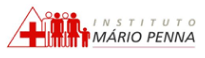 Empresa Instituto Mario Penna