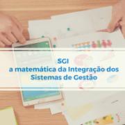 Sistema de Gestão Integrada: a matemática da Integração