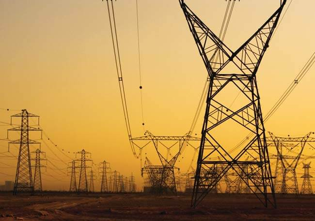 Sistema de Gestão de Energia: Uma visão muito além da conta de luz