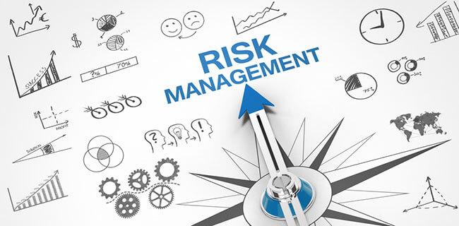 ISO 9001: como avaliara os Riscos nas Organizações?
