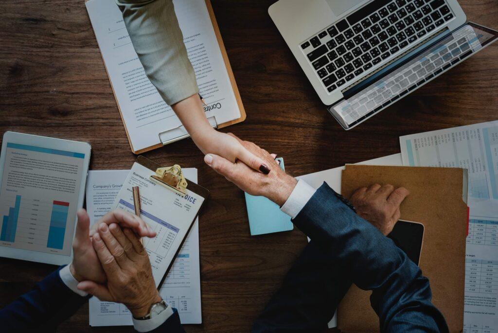 Compliance: conformidade com as leis aplicáveis ao negócio