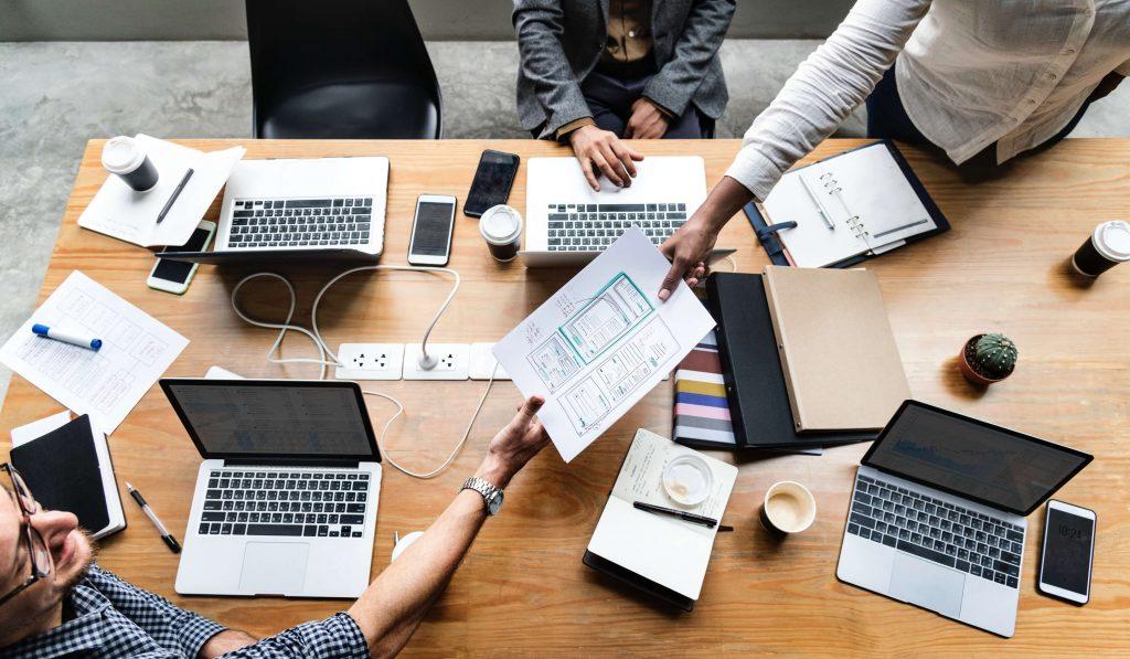 Vale a pena Integrar os Sistemas de Gestão na sua empresa?