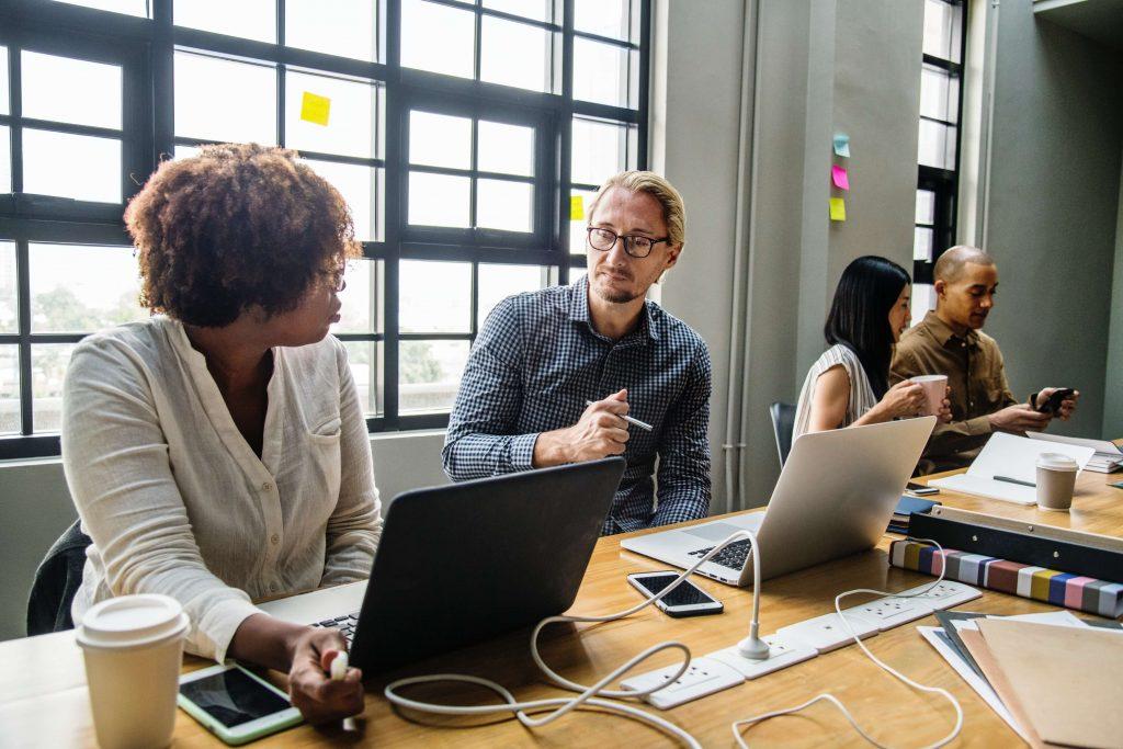 Qual a visão dos empreendedores em relação a Governança Corporativa