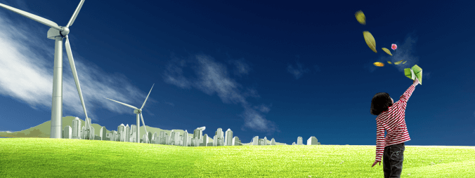 Benefícios do seguro ambiental