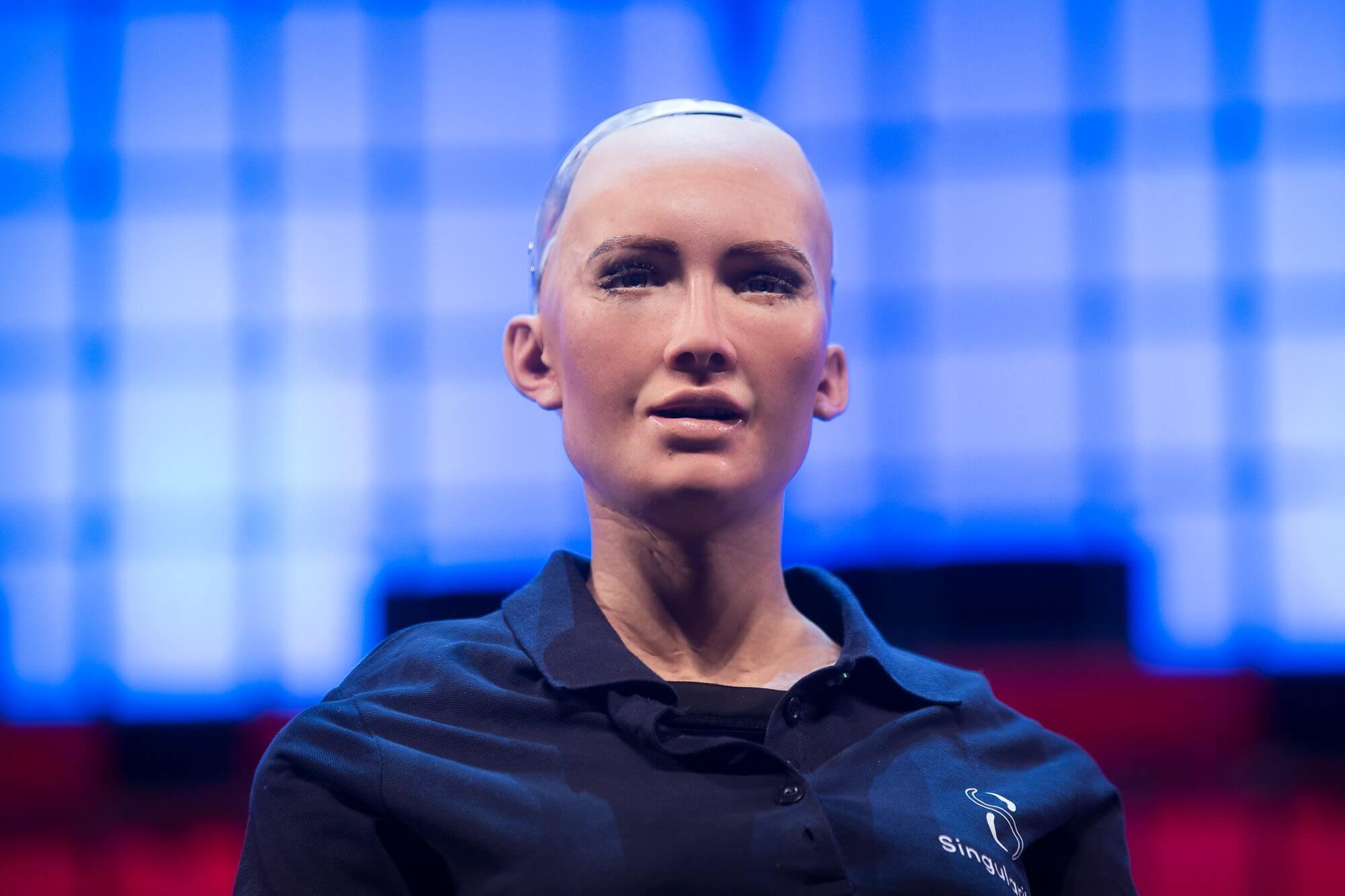 A invasão da IA em nossas vidas. Como fica a nossa privacidade?