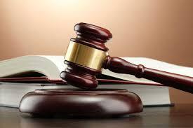 ABNT: Tenta proibir o uso da sua marca nominativa e figurativa