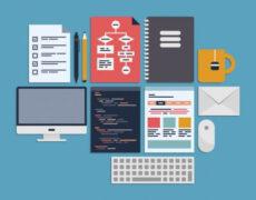 OUTSOURCING: melhore o Gerencimento do Sistema de Gestão da Empresa