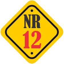 Alteração na Norma Regulamentadora – NR12