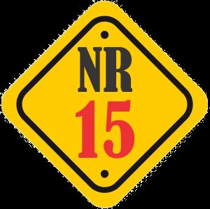 Alteração na Norma Regulamentadora – NR 15
