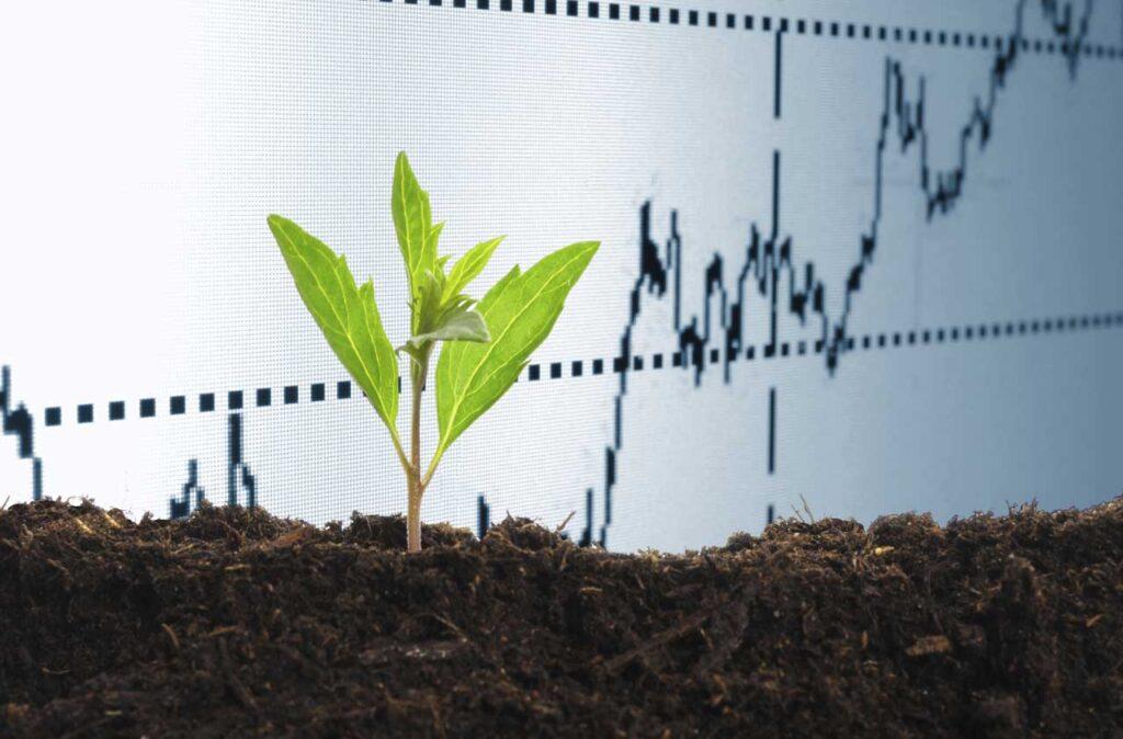 Avaliando os riscos ao Meio Ambiente - Gestão de Requisitos Legais | ISO 14001